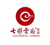 七彩云南茶业股份有限公司